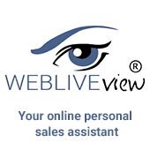 WEBLIVEVIEW BLOG