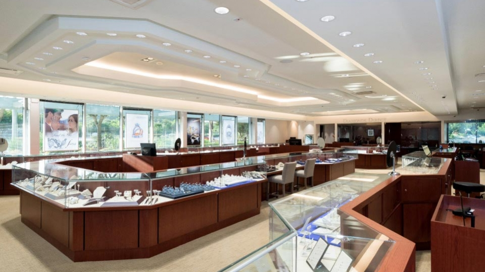 How to Boost Sales in Your jewellery Store