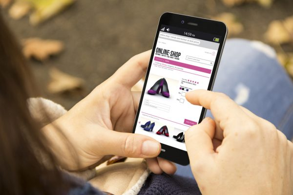 How eCommerce Retailers Are Harnessing the Power of Personalization