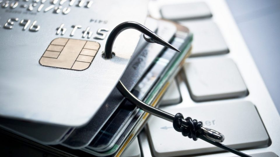 The Main Types of Credit Card Fraud in e-Commerce and How to Avoid Them
